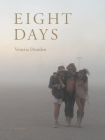 Eight Days Cover Image