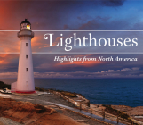 Lighthouses: Highlights from North America Cover Image