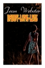 Daddy-Long-Legs: Girl's Novel Cover Image