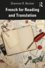 French for Reading and Translation Cover Image