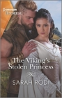 The Viking's Stolen Princess Cover Image