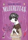 Mujercitas (Clásicos ilustrados) Cover Image