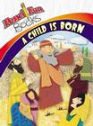 Child Is Born (10-Pack) Cover Image