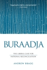 Buraadja: The liberal case for national reconciliation Cover Image