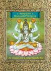 Mahamrityunjaya Cover Image