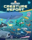 Octonauts Creature Report Cover Image