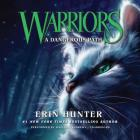 Warriors #5: A Dangerous Path (Warriors: The Prophecies Begin #5) Cover Image