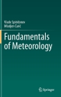 Fundamentals of Meteorology Cover Image
