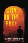 City on the Edge Cover Image