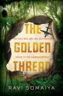 The Golden Thread: The Cold War and the Mysterious Death of Dag Hammarskj¿ld Cover Image
