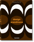 Design Scandinave Cover Image