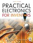 Practical Electronics for Inventors Cover Image