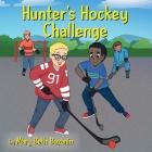 Hunter's Hockey Challenge Cover Image