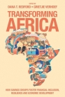 Transforming Africa: How Savings Groups Foster Financial Inclusion, Resilience and Economic Development Cover Image