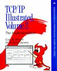 Tcp/IP Illustrated, Volume 2: The Implementation Cover Image