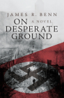 On Desperate Ground Cover Image