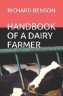 Handbook of a Dairy Farmer Cover Image