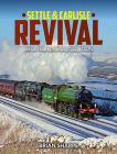 Settle & Carlilse Revival: The Line That Refused to Die Cover Image