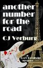 Another Number for the Road (Cory Goodwin Mystery #2) Cover Image