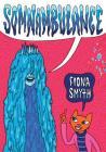 Somnambulance Cover Image