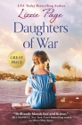 Daughters of War Cover Image