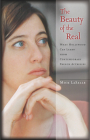 The Beauty of the Real: What Hollywood Can Learn from Contemporary French Actresses Cover Image