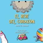 El Bebé del Corazón Cover Image