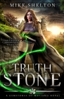 TruthStone (Alaris Chronicles #1) Cover Image