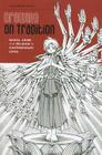 Drawing on Tradition: Manga, Anime, and Religion in Contemporary Japan Cover Image
