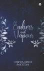 Embers and Vapour Cover Image