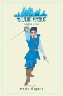 Bluefire - Fight Back or Perish Cover Image