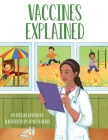 Vaccines Explained Cover Image