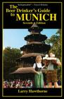 The Beer Drinker's Guide to Munich Cover Image