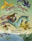 A Dignity of Dragons: Collective Nouns for Magical Beasts Cover Image