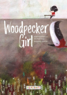 Woodpecker Girl Cover Image