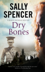 Dry Bones: An Oxford-Based Pi Mystery (Jennie Redhead Mystery #2) Cover Image