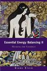 Essential Energy Balancing II: Healing the Goddess Cover Image