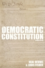 The Democratic Constitution, 2nd Edition Cover Image