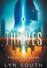 Thieves Cover Image