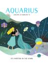 Aquarius, 11 Cover Image