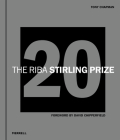 The Riba Stirling Prize 20 Cover Image