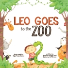 Leo Goes to the Zoo Cover Image