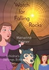 Watch for Falling Rocks: Echidna's Darlings Book Two Cover Image