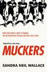 Muckers Cover Image