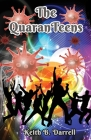 The QuaranTeens Cover Image