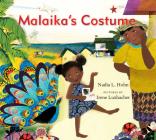 Malaika's Costume Cover Image