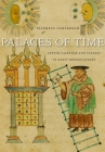 Palaces of Time: Jewish Calendar and Culture in Early Modern Europe Cover Image