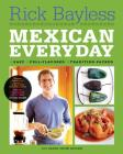 Mexican Everyday Cover Image