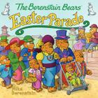 The Berenstain Bears' Easter Parade Cover Image
