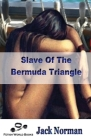 Slave of the Bermuda Triangle Cover Image